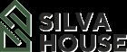 logo-silvahouse-gr