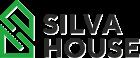logo-silvahouse