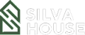logo-silvahouse-wh