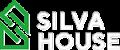logo-silvahouse white